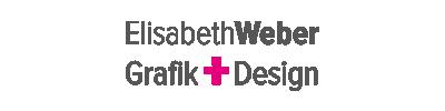 Webergrafikdesign.de