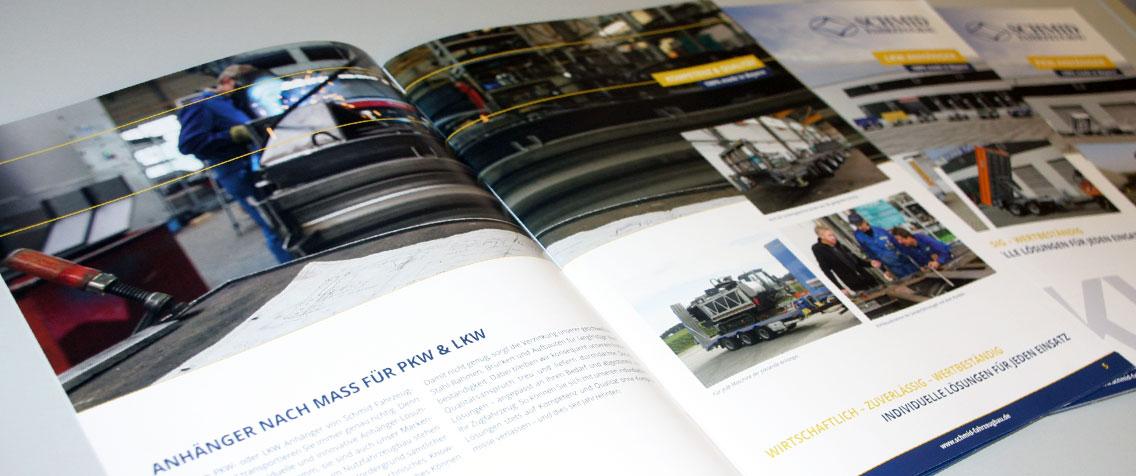 Schmid_Fahrzeugbau_Kataloge